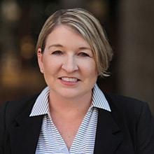 Susan Alker's Profile Image