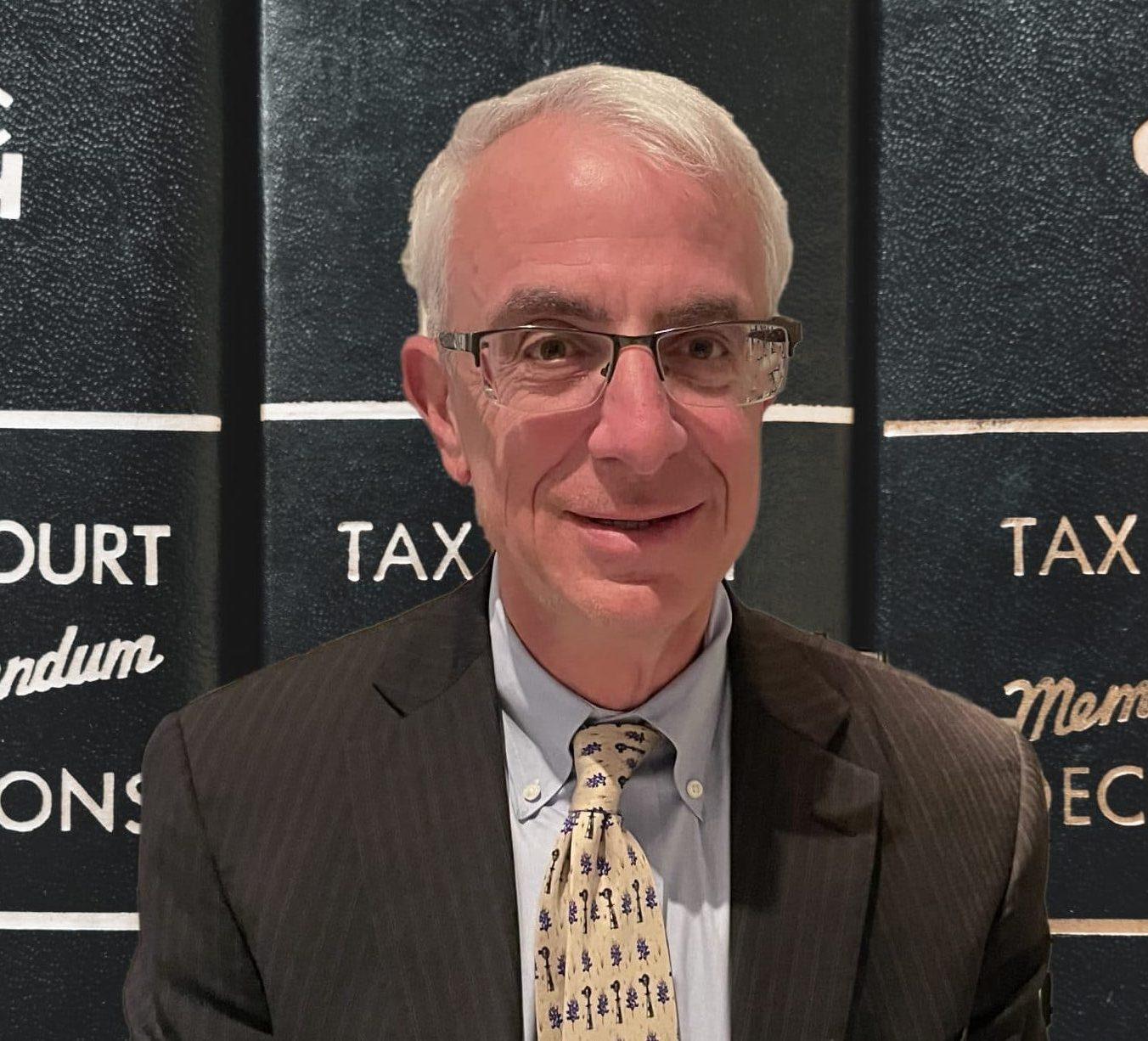 Greg Alker's Profile Image